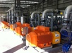 Ryan%20commissioning%20injector