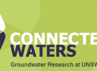 Connected%20waters%20logo