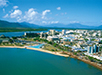 1.cairns-city