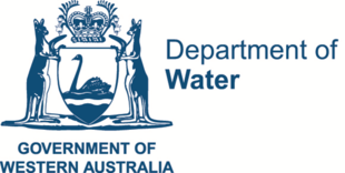 WA Department of Water