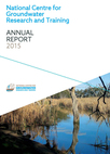 Ncgrt%20annual%20report%202015_cove%20page
