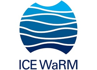 Icewarm-logo-acronym-only-small