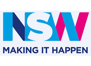Nsw%20government%20logo%20-%20new%20vsn