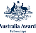 Aa_fellowships-logo-blue%20-%20small%20for%20campaign%20monitor