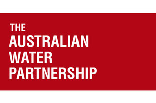 The Australian Water Partnership