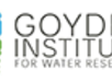 Goyder_institute-logo2