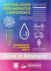 Agc2019%20-%20book%20of%20abstracts%20updated%201