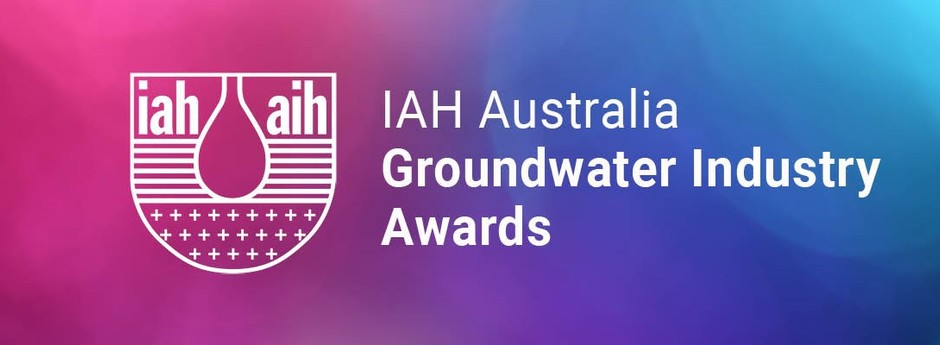Iah%20groundwater%20indsutry%20awards%20banner
